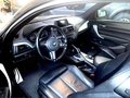 2015 BMW M235i for sale in Marikina-4