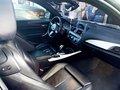 2015 BMW M235i for sale in Marikina-5