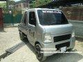 2020 Surplus Multicab for sale in Cebu-2