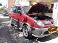 2006 Mitsubishi Adventure for sale in Talisay -5