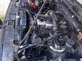 2006 Nissan Terrano for sale in General Santos-0