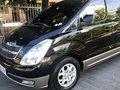 Hyundai Starex 2013 for sale in Cebu City-3