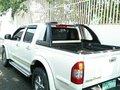 2004 Isuzu D-Max for sale in Cebu City-9
