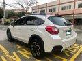 2013 Subaru Xv at 62000 km for sale -4