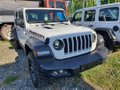 2019 Jeep Wrangler Rubicon for sale in Davao City -9