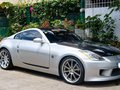 2010 Nissan Fairlady for sale in Las Pinas-9