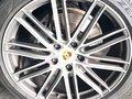 2018 Porsche Panamera for sale in Pasig-4