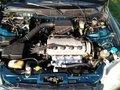 1996 Honda Civic for sale in Porac -2