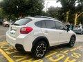 2013 Subaru Xv at 62000 km for sale -5