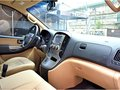 Hyundai Starex 2016 for sale in Lemery-1