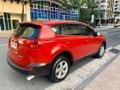 2015 Toyota Rav4 for sale in Manila -6