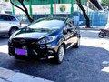 2011 Ford Fiesta for sale in Marikina -1