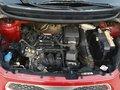 2015 Kia Picanto for sale in Lapu-Lapu-3