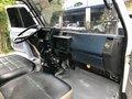Selling White Isuzu Elf 1997 Manual Diesel -0