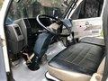 Selling White Isuzu Elf 1997 Manual Diesel -4