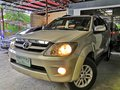 Sell 2nd Hand 2006 Toyota Fortuner Automatic Gasoline -0