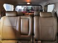 Sell 2nd Hand 2006 Toyota Fortuner Automatic Gasoline -1