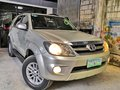 Sell 2nd Hand 2006 Toyota Fortuner Automatic Gasoline -3