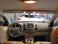 Sell 2nd Hand 2006 Toyota Fortuner Automatic Gasoline -5
