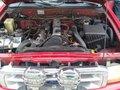 2nd-hand Ford Ranger 2002 for sale in Marikina-2