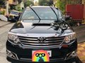 Used Toyota Fortuner 2013 for sale in Rizal-9