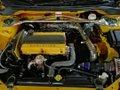 2nd-hand Mitsubishi Lancer Evolution 2003 for sale in Parañaque-1