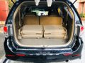 Used Toyota Fortuner 2013 for sale in Rizal-3