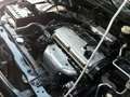 1997 Mitsubishi Galant for sale in General Trias-8