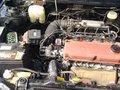 Mitsubishi Galant 1994-1