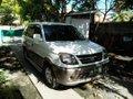 2005 Mitsubishi Adventure for sale in Cebu City-0