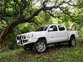 2013 Toyota Tacoma for sale in Quezon City-7