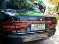 1997 Mitsubishi Galant for sale in General Trias-0