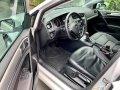 Selling Volkswagen Golf 2018 in Marikina -5