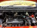 2014 Toyota Bb for sale in Koronadal -7