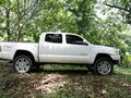 2013 Toyota Tacoma for sale in Quezon City-5