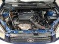 2001 Toyota Rav4 for sale in Pasig -0