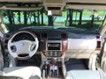 2007 Nissan Patrol for sale in Taguig -5