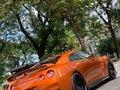 2017 Nissan Gt-R for sale in Quezon City-6