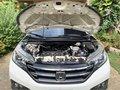 Honda Cr-V 2013 for sale in Cebu City-4