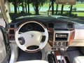 2007 Nissan Patrol for sale in Taguig -4