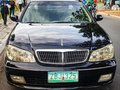 2005 Nissan Cefiro for sale in Paranaque -7
