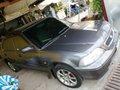 Honda City Model 1998 for sale in Pilar -4