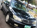 2005 Nissan Cefiro for sale in Paranaque -9