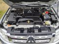 2014 Pajero GLS 4x4 Diesel Automatic-5