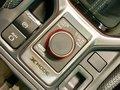 Brand New 2019 Subaru Forester 2.0 CVT-5