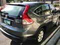 Honda Cr-V 2012 for sale in Marikina-6