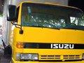 2000 Isuzu Nhr Truck for sale -0