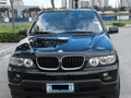 2nd-hand BMW X5 3.0i 2006 for sale in Pasig-0