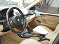 2nd-hand BMW X5 3.0i 2006 for sale in Pasig-2