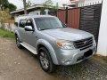 Ford Everest 2013-2